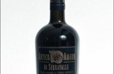 Amaro_Serravalle