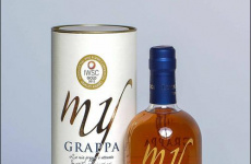 My_Grappa_Barrique_koker
