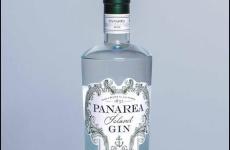 Panarea_Island_gin