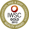International Wine and Spirits Competition