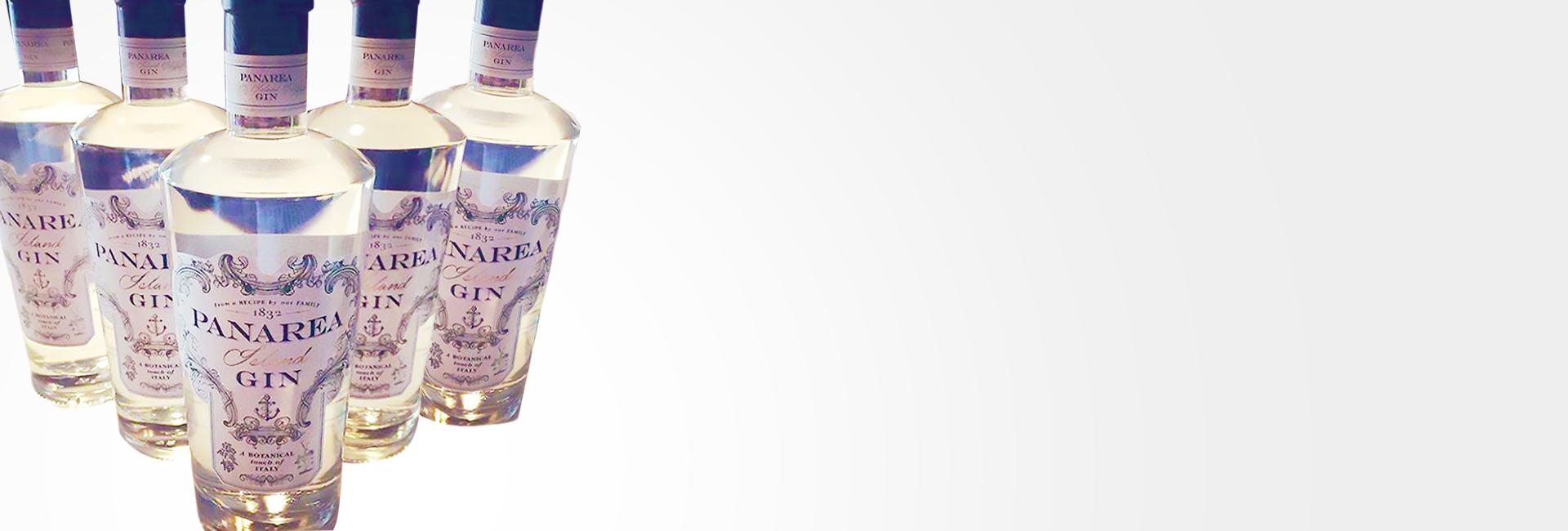 banner_flessen_gin